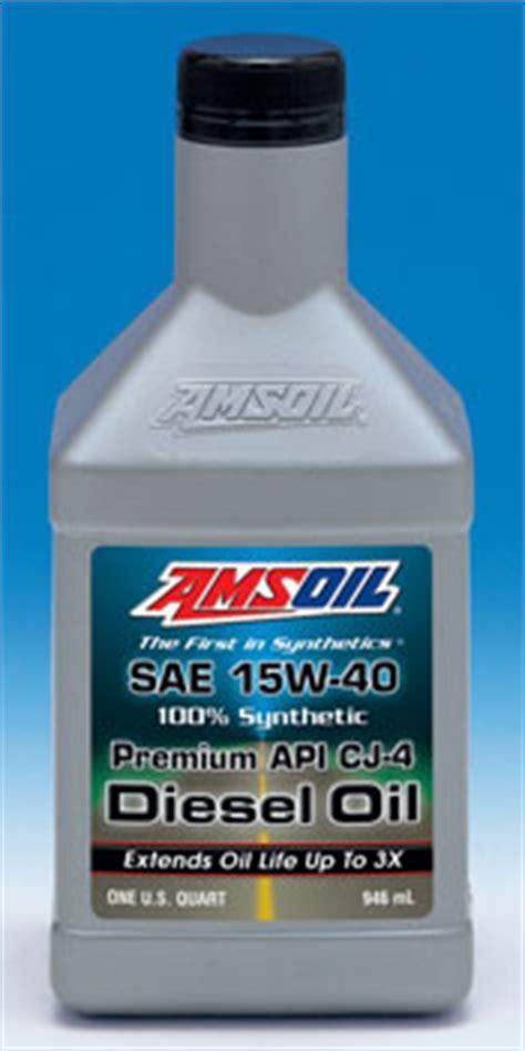 amsoil synthetic diesel motor oil engine oil buy amsoil synthetic 15w 40 diesel oil at oil depot