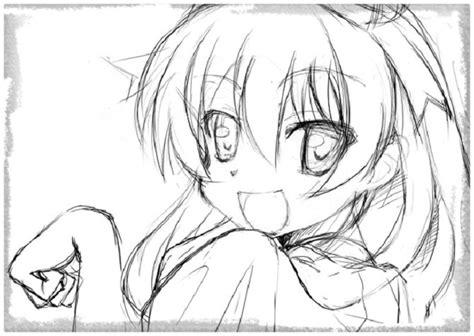 imagenes de jirafas tiernas para dibujar imagenes de anime muchisimas imagenes anime para