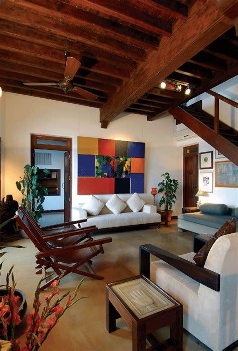 secret hideaway   magazine home decor