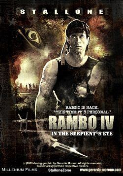 rambo film online sa prevodom 25 best ideas about rambo 4 on pinterest rocky film