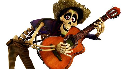 coco hector hd coco 2017 hector playing with guitar 2121