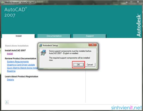 autocad full version installer 2007 download auto numbering in autocad lt free software