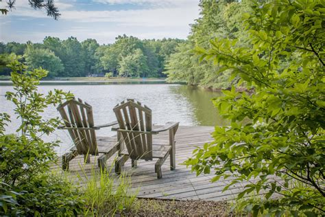 lake house for sale pick your favorite 8 lake homes for sale life at home trulia blog