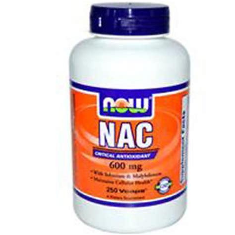 n supplements n acetyl cysteine vitamins supplements ebay