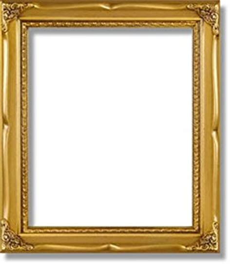 Use Borders Gift Card On Amazon - the gallery for gt gold frame border