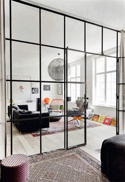 metal room eclectic trends it s trending metal black framed room dividers eclectic trends