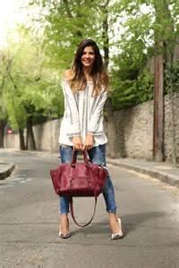 Style Ideas by Boho Chic Bohemian Style Inspiration Ideas Fashiongum Com