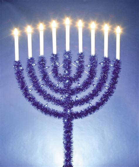 hanukkah decorations new calendar template site