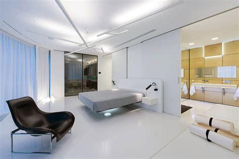 masculine bedroom ideas 30 masculine bedroom ideas freshome
