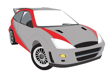 clipart automobili sport car clipart cliparts co