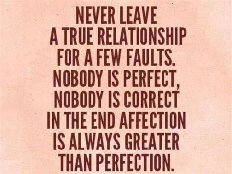Relationship Quotes Relationship Quotes Pictures Images Page 5