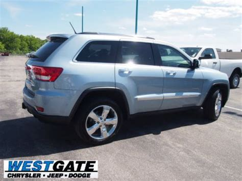 security system 2012 jeep grand cherokee head up display buy used 2012 jeep grand cherokee limited in 2695 e main st plainfield indiana united states