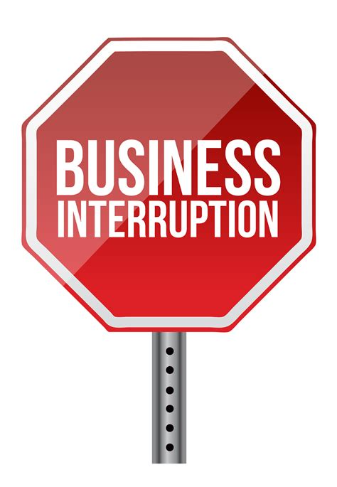 bid stock business interruption page 3 prof allan manning s