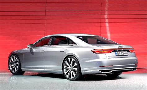 Audi A8 Forum by Next A8 D5 Audiworld Forums