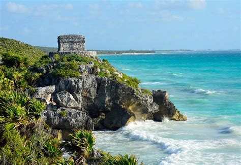 imagenes riviera maya cancun destination of the week cancun the riviera maya the