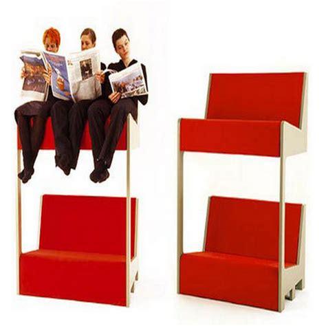 double decker sofa wacky amazing sofa designs xcitefun net