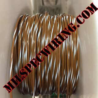 26awg striped colors page 2