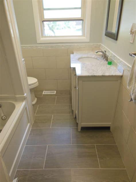 Trim Bathroom by 28 Bathroom Wondrous Bathtub Trim Floor Bathroom