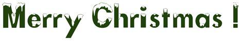 christmas fonts christmas font generator christmas fonts font generator fonts
