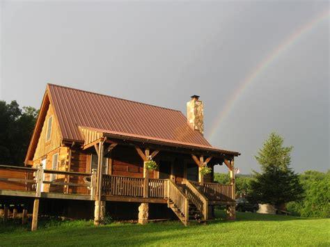 mt get away sunset cabin has vrbo