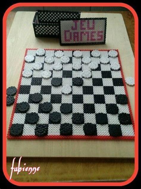 pattern jeu video les 25 meilleures id 233 es de la cat 233 gorie jeu de dames sur