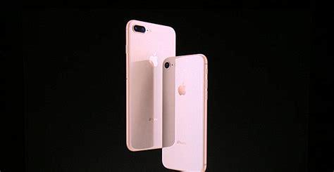 iphone   iphone      pick
