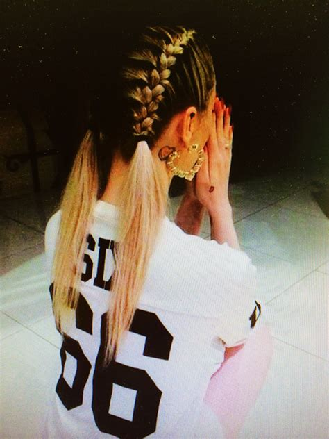 Hip Hop Hairstyles by The Hip Hop Hairstyles 2017 Hairstyles Ideas