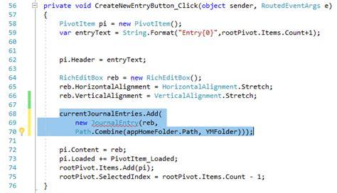 programming windows 10 via uwp complete chpt 1 15 learn to program universal windows apps for the desktop programming win10 books programming windows 10 desktop uwp focus 9 of n
