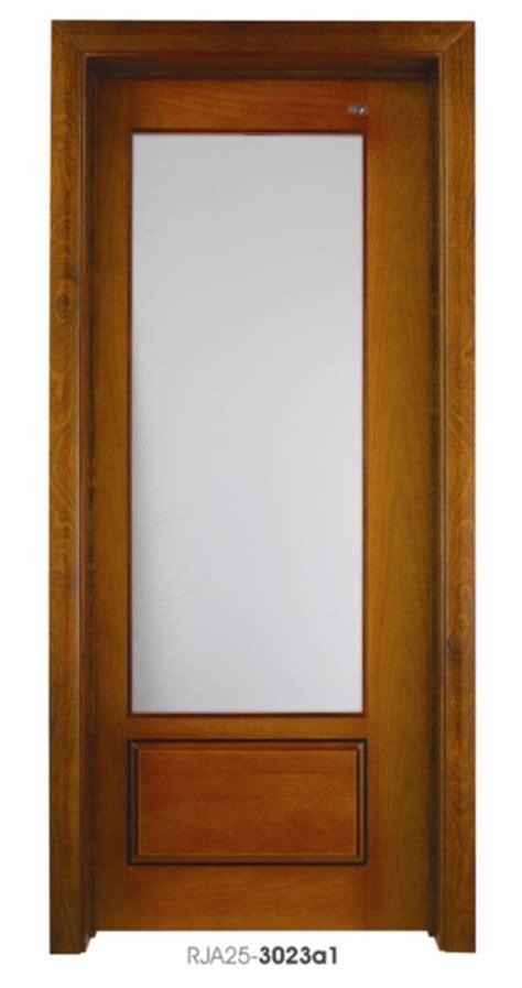 Wooden Glass Doors Interior Interior Glass Door Door Wooden Door Flush Door Interior Door Sliding Door Glass Door Bedroom