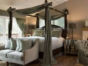 Bedroom Designs With Canopy Beds Cool Canopy Beds Shelterness