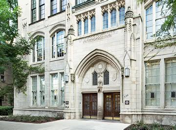 Northwestern Mba Tours by Cus Services And Facilities Kellogg Part Time Mba