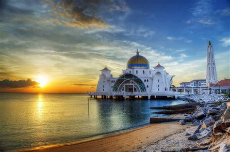 Malaysia Search Search Results For Malaysia 2015 Calendar 2015