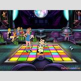Leisure Suit Larry Reloaded Screenshots   1024 x 768 jpeg 169kB