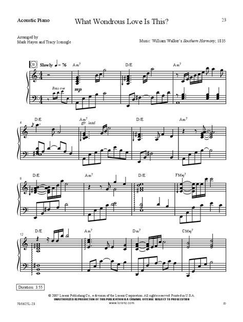 jazz rhythm section sunday evening jazz piano book accompaniment c j w