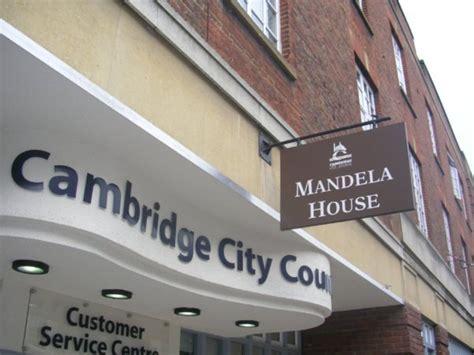house to buy in cambridge mandela house in cambridge photo