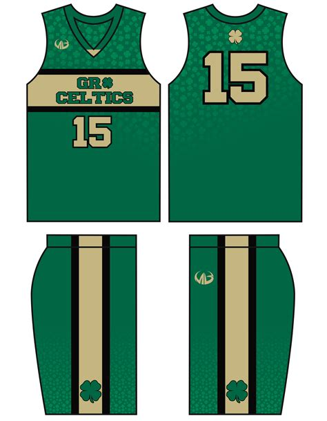 basketball jersey design template basketball moneyball sportswear