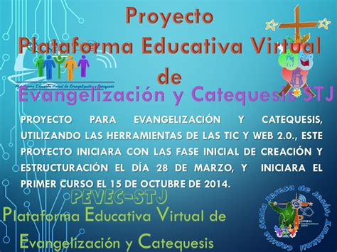 Calendario Xmatkuil 2014 Santa Teresa De Jesus Plataforma Educativa De