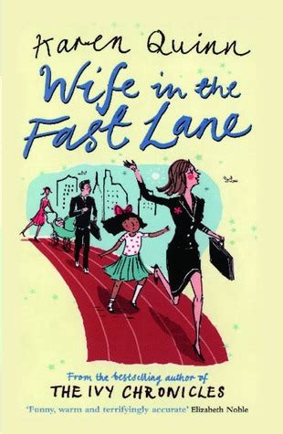 Book Review In The Fast By Quinn in the fast by quinn reviews discussion