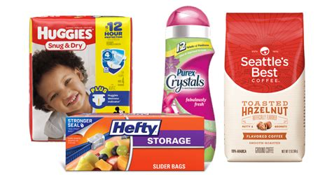 printable coupons for diaper bags today s popular deals new coupons southern savers
