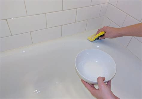 cleaning bathtub with vinegar and baking soda baking soda for cleaning bathtub 28 images baking soda