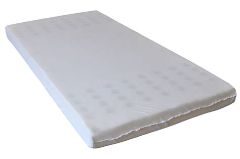 Is Foam Mattress For Baby by Babies Toddlers And Children Hi Tech Foam