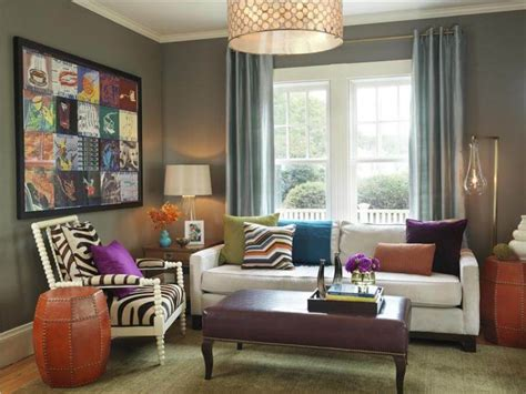 eclectic living rooms 10 modern eclectic living room interior design ideas