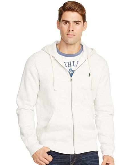 Polos Zip Hoodie polo zip hoodie trendy clothes