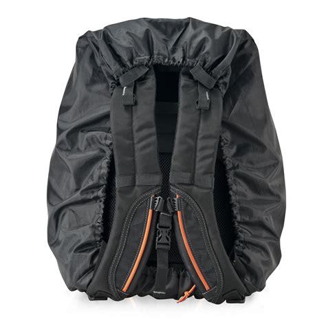 everki ekf821 backpack cover black jakartanotebook