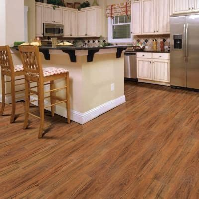 10 mm thick engineered wood floor home legend scraped vancouver walnut 10 mm thick x 7