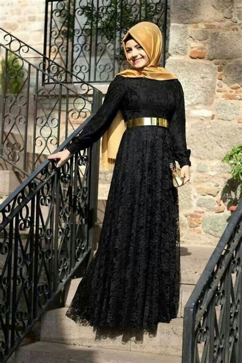 New Ayako Fashion Dress Muslim Maxi Safirah Hitam Hgb 78 best images about evening and soiree dresses 2014 on evening dresses