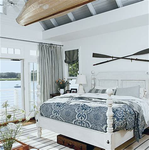 beach master bedroom the inspired collection dreamy beach house design