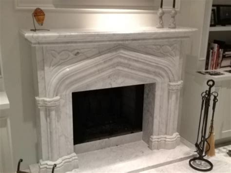 white fireplace surrounds white marble fireplace surrounds contemporary indoor fireplaces edmonton by cast supply inc
