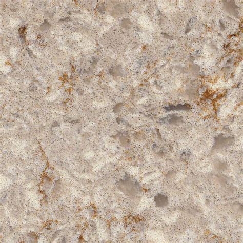 quartz countertops quartz countertops gallery houston king s granite and marble