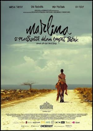 film marlina indonesia hooq s indonesian film marlina to screen at cannes vod